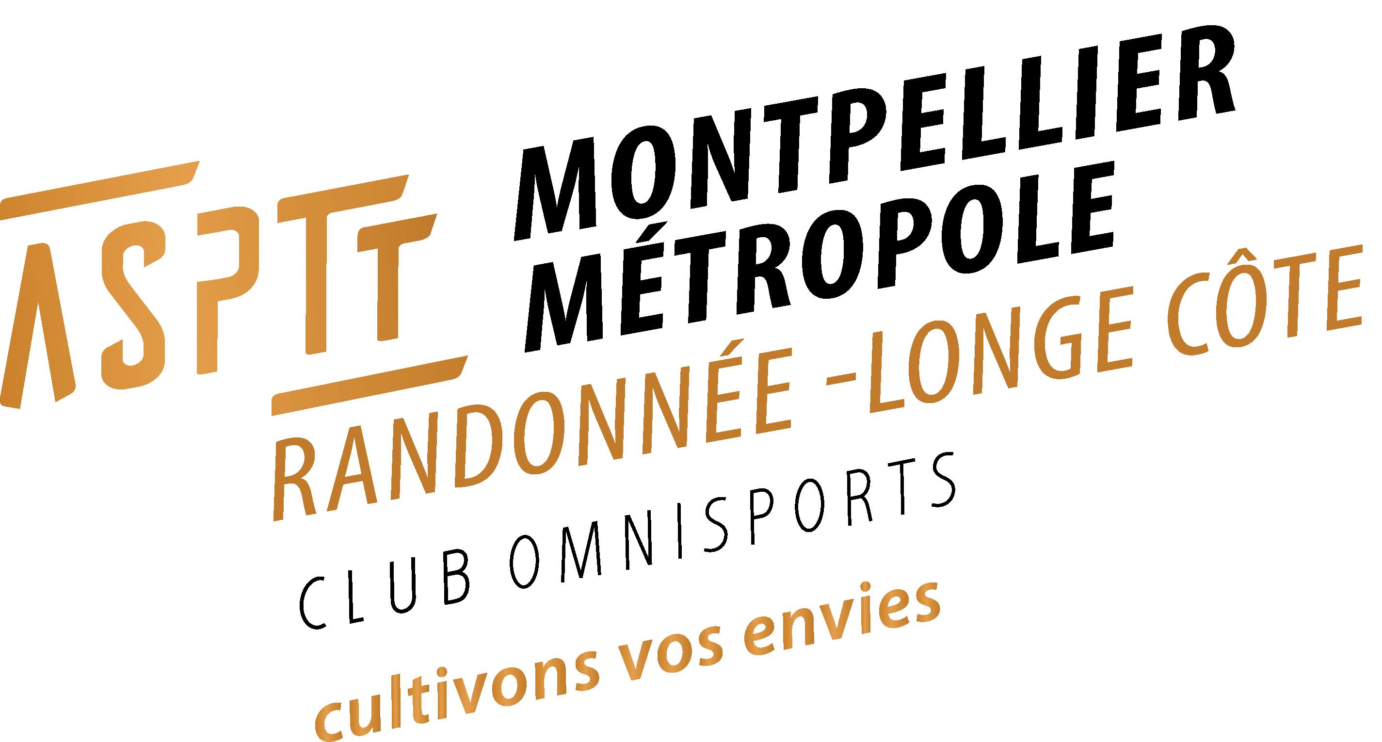 UN CLUB OUVERT A TOUS - RANDONNEE PEDESTRE  - LONGE COTE ou MARCHE AQUATIQUE COTIERE - MARCHE NORDIQUE - Renseignez vous...
